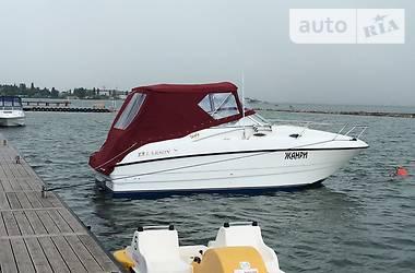 Larson Cabrio 1998 в Черноморске