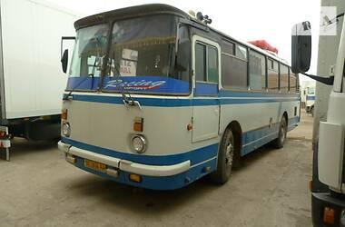 ЛАЗ 695 1994 в Николаеве