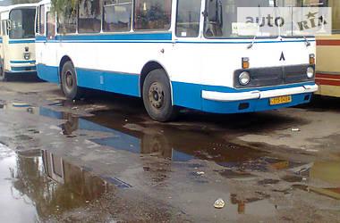 ЛАЗ 697Р Турист 1995 в Житомире