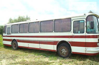 ЛАЗ 699 1993 в Киеве
