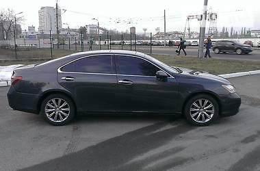 Lexus ES 350 2008