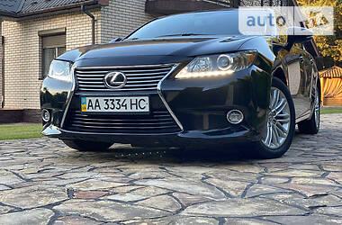 Lexus ES 350 2015 в Фастове