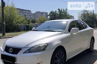 Lexus IS 300 2008 в Киеве