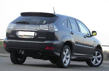 Lexus RX 300 2003 в Киеве