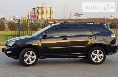 Lexus RX 330 2004 в Одессе