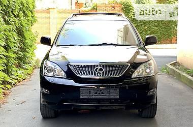 Lexus RX 350 2009 в Одессе