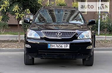 Lexus RX 350 2007 в Одессе