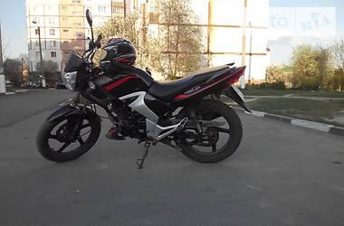 Lifan 200 GY-5  2011