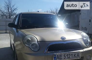 Lifan 320 2011 в Каменском