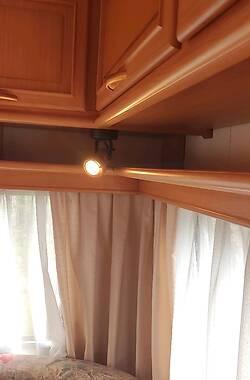 Прицеп дача LMC Luxus 1997 в Житомире