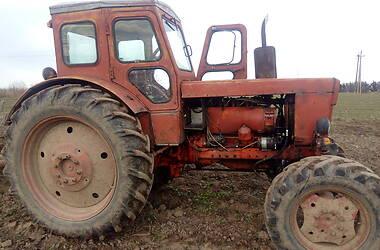ЛТЗ T-40AM 1992 в Коломые