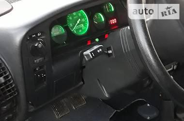 ЛуАЗ 969М 1981 в Хмельницком