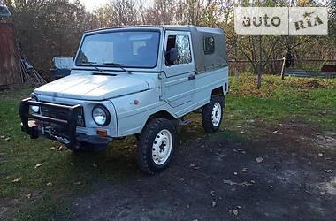 ЛуАЗ 969М 1994 в Житомире