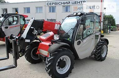 Manitou MLT-X 2020 в Волочиске