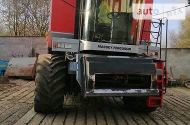 Massey Ferguson 7278 2005 в Зборове