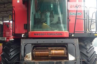 Massey Ferguson MF 9690 2006 в Первомайске