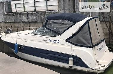 Maxum 2800 2005 в Киеве