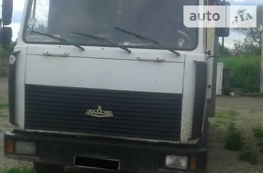 МАЗ 437041 2012 в Ивано-Франковске