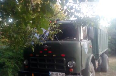 МАЗ 4371 1972 в Виннице