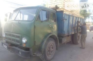 МАЗ 500 1970 в Житомире