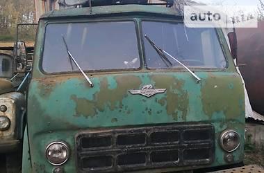 МАЗ 500 1976 в Виннице