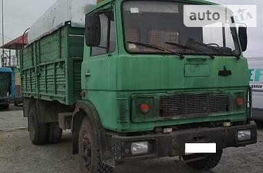 МАЗ 53371 1991 в Херсоне