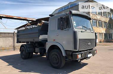 МАЗ 5432 2000 в Чернигове