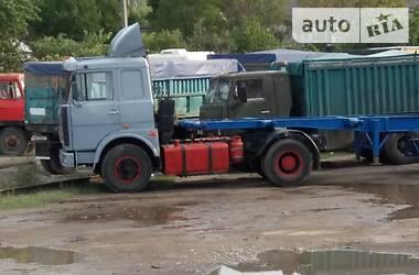 МАЗ 5432 1993 в Одессе