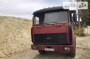 МАЗ 64221 1993 в Крыжополе