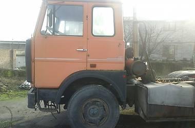 МАЗ 64229 1990 в Луцке