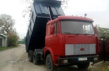 МАЗ 64229 1994 в Києві