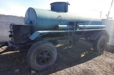 МАЗ 8925 1990 в Харькове