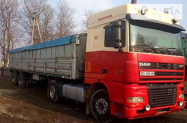 МАЗ 93866 2008 в Чемеровцах