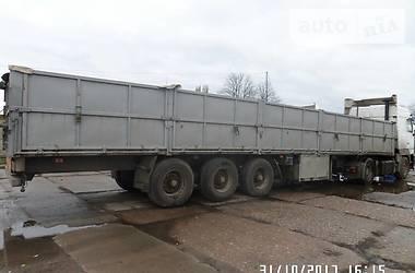 МАЗ 9758 2004 в Обухове