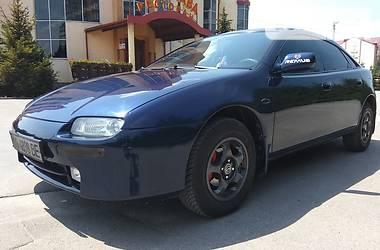 Mazda 323 1996 в Тернополе