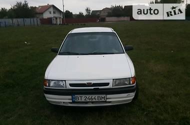 Mazda 323 1992 в Василькове