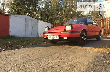 Mazda 323 1991 в Хмельницком