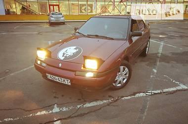 Mazda 323 1993 в Житомире