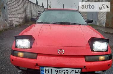 Mazda 323 1994 в Кременчуге