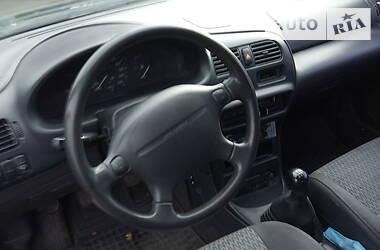 Mazda 323 1995 в Полонном