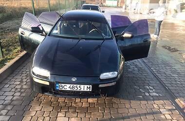 Mazda 323 1994 в Дрогобыче