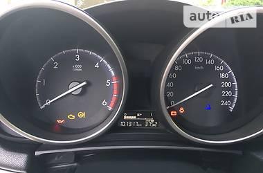 Mazda 3 2012 в Ужгороде