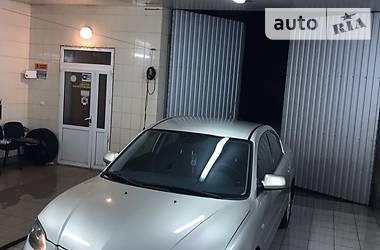 Mazda 3 2009 в Вознесенске