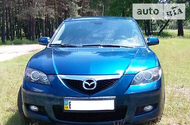 Mazda 3 2006 в Херсоне