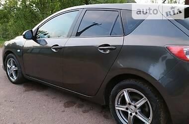 Mazda 3 2010 в Овруче