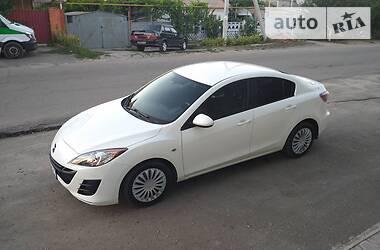 Mazda 3 2013 в Каховке