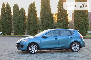 Mazda 3 2010 в Дубно