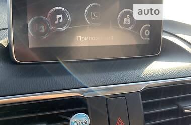 Mazda 3 2015 в Полтаве