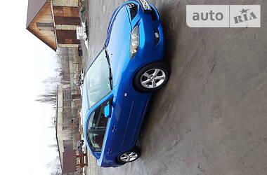 Mazda 3 2006 в Житомире