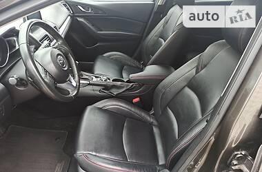 Mazda 3 2014 в Херсоне